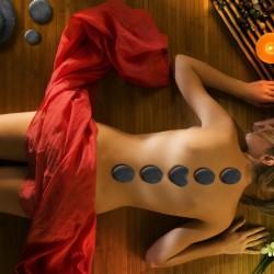 creative_wallpaper_massage_015972_2[1]