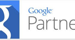 google_partner_vadge