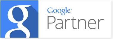 google_partner_vadge