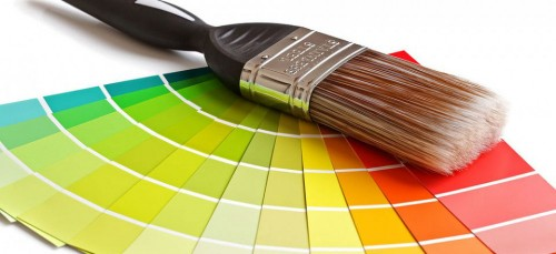 painting-decorating-painter-decorator-kent-960x440