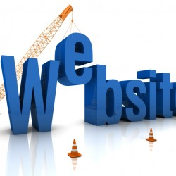 Done-For-You-Websites-11