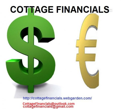 COTTAGE FINANCIALS11111