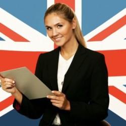 Biznes_v_Anglii_1-450x289