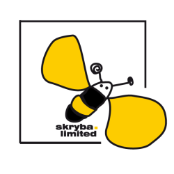 20081009 logo