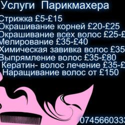 pizap.com14412200371341