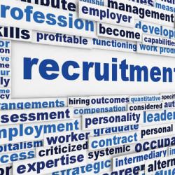 Recruitment pic 3