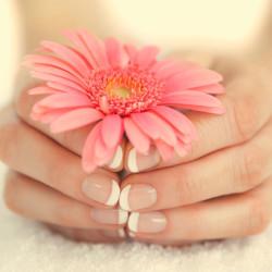 nails reklama1