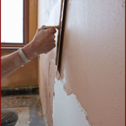 when-you-need-a-plasterer-or-tiler-in-ayrshire-call-01292-288-296-or-07979-276-151-plastering