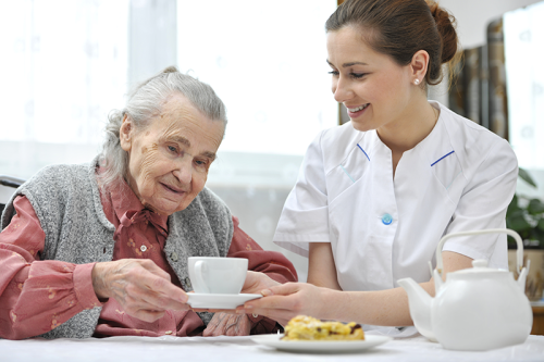 care-worker-looking-after-elderly-lady