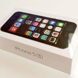 £ 225.00 Новый IPhone 5S 16GB