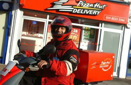 pizza-hut-delivery-bike