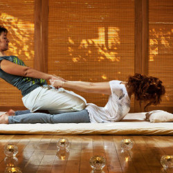 Traditional-Thai-Massage-Therapy