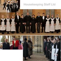 downton-servants-horizontal12