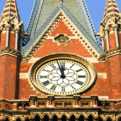 st-pancras-station-clock-1080x635