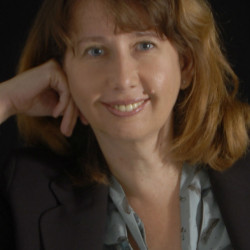 Reduced N Grigorieva, Russian Translator