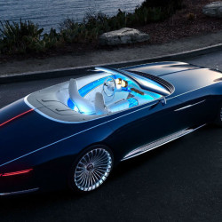 Mercedes-Maybach-6-Cabriolet-HP