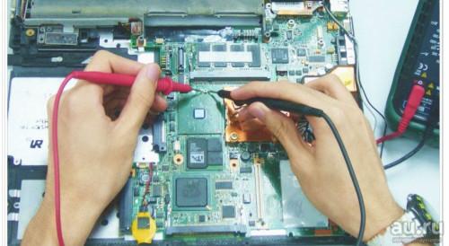 remont-noutbukov-lyuboy-slozhnosti-monoblokov-kompyuterov-6-6762211