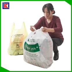 Special-Design-Best-Sell-Wholesale-Charity-Donation-Plastic-Bag